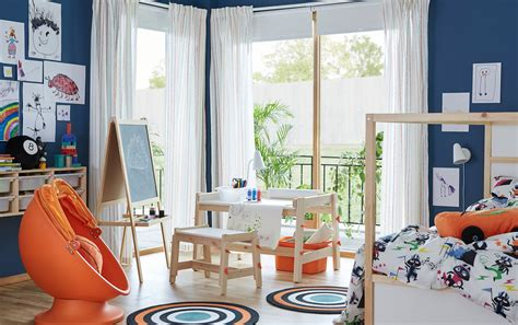 kids room music theme based decor ideas for boys room music lover room decor ideas for boys