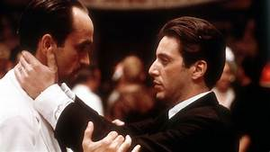 Critic's Notebook: What the DGA 'Best Films' List Got ...