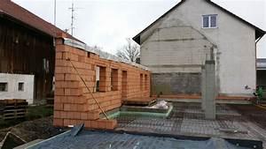 Garage An Haus Anbauen : garage an haus anbauen 28 images fertiggarage als ~ Articles-book.com Haus und Dekorationen