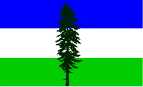 Fileflag Of Cascadiapng  Wikimedia Commons