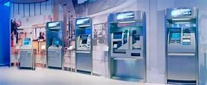 Automate Essence Carte Bancaire : etude extension du domaine de l 39 automate bancaire les fran ais sont preneurs assurance ~ Medecine-chirurgie-esthetiques.com Avis de Voitures