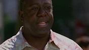 1x01 Pilot - Dead Like Me Image (14575685) - Fanpop