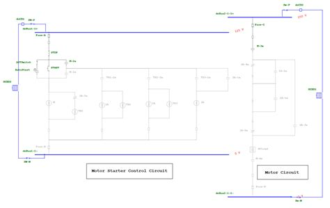 circuit diagram analysis software images how to guide