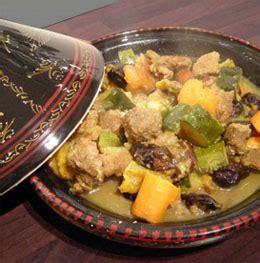 cuisine marocaine tajine recettes cuisine et gastronomie marocaine recette