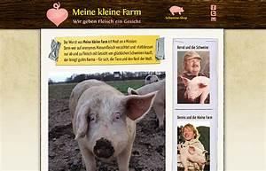 Meine Kleine Farm : meine kleine farm direkt zum schwein mit gesicht ~ Watch28wear.com Haus und Dekorationen