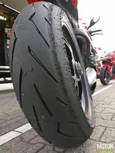 Diablo Rosso 2 : motorfreaks test pirelli diablo rosso corsa ii niche ~ Kayakingforconservation.com Haus und Dekorationen