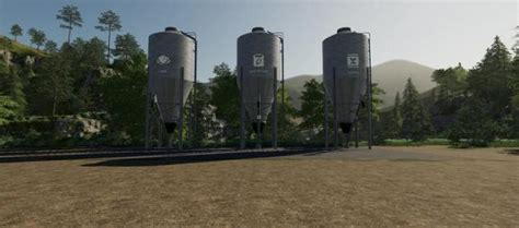 fs placeable seed fertilizer food stations
