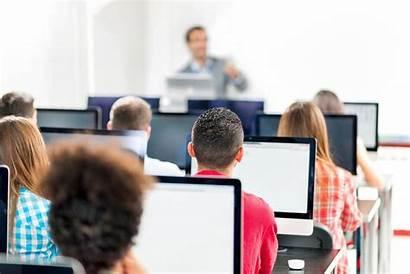 Computer Lab Prove Invalsi Terza Italiano Training