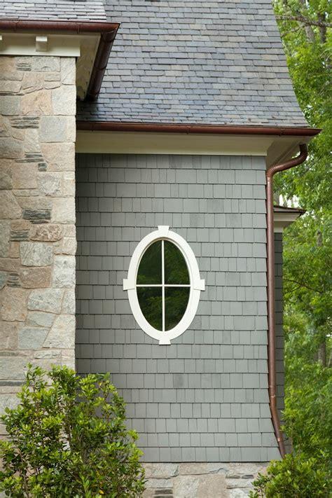 exterior elevations images  pinterest