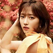 VIP(2019年张娜拉、李尚允主演韩剧)_百度百科