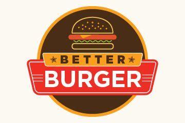 burger logo  images restaurant burger