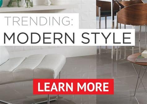 floor and decor quality floor decor high quality flooring and tile