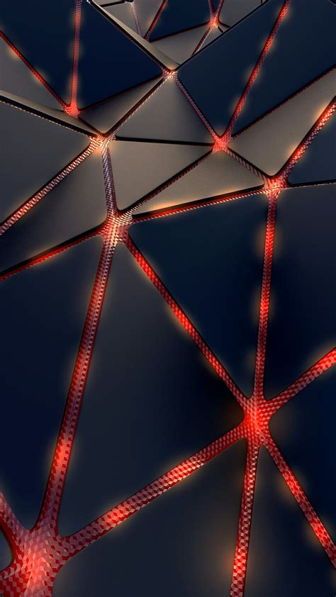 Enjoy and share your favorite beautiful hd wallpapers and background images. Geometric Wallpapers (68+ pictures)