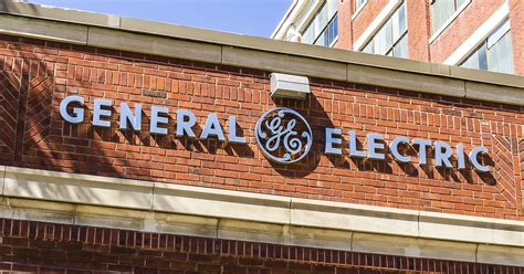 general electric kühlschrank ge ceo flannery out company names culp as replacement