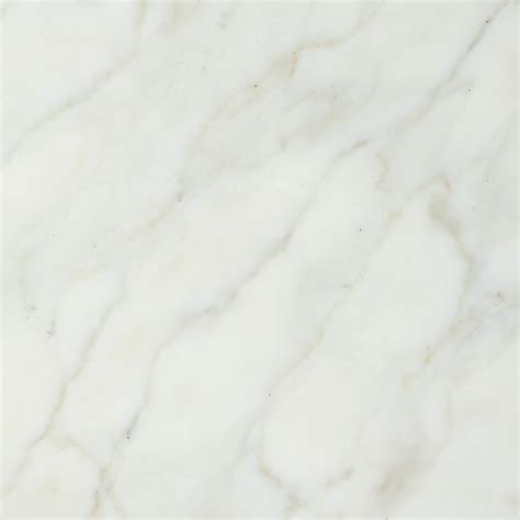 calacatta florence marble tile 18x18 polished field