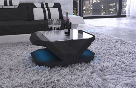 Shop coffee & end tables from staples.ca. Beverly Hills Fabric Coffee Table | Sofadreams