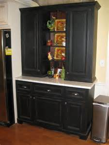 hutch kitchen furniture handmade kitchen hutch by ken witkowski enterprises custommade com