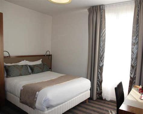 hotel eiffel 3 233 toiles 136 boulevard de
