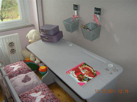 chambre de fille le royaume de juliette photo 8 11 rajout de petites