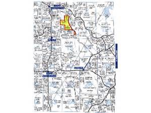 Bullock County, Alabama land for sale - 186.3 acres at ...