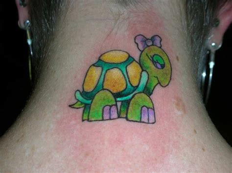 images  big deluxe tattoo  pinterest mike