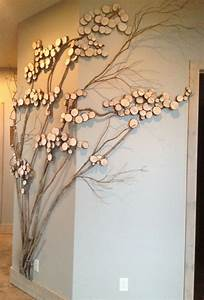 Best ideas about diy wall decor on