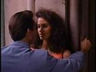 Jersey Girl (1992) - Date - YouTube