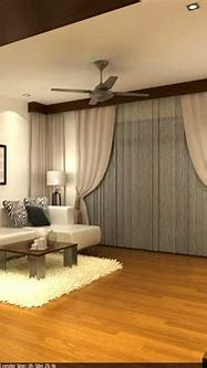 29 Pictures Interior Design For Hall Photos - Homes Decor