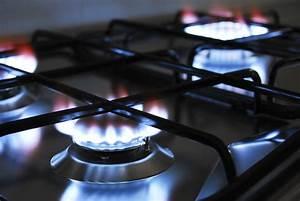 Carbon Monoxide  Co  Poisoning