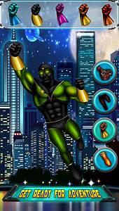 Create, Your, Own, Superhero, Maker, U2013, Super, Hero, Creator, Games, For, Us, Man, Free, Tips, Cheats, Vidoes