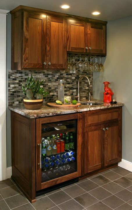 kitchen liquor cabinet sumptuous mini bar contemporary kitchen 2245