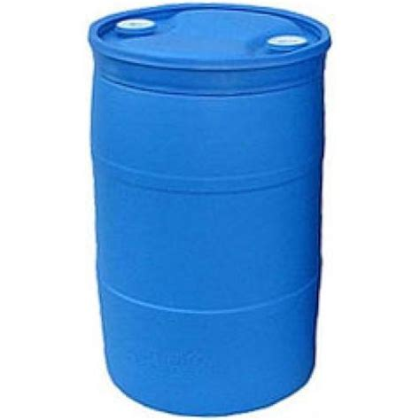 storage barrel  gallon water barrel manufacturer