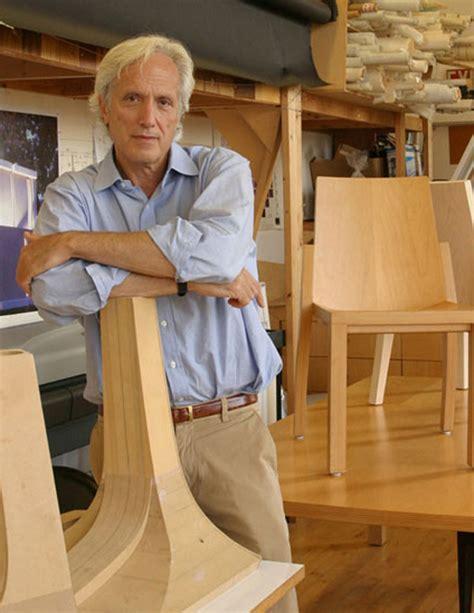 legendary designer dakota jackson joins scad  honorary