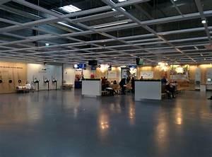 Horaire Ikea Caen : horaires ikea paris nord ~ Preciouscoupons.com Idées de Décoration
