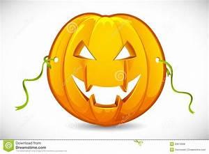 Halloween Kürbis Schablone : halloween k rbis schablone lizenzfreie stockfotos bild ~ Lizthompson.info Haus und Dekorationen