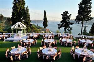 making the planning a small wedding best wedding ideas With small wedding and reception ideas