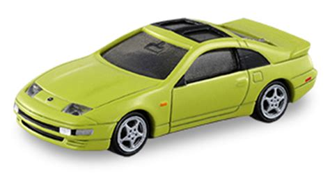tomica toyota prius 2017 tomica for january 2017