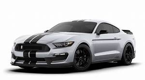 2020 Ford Shelby GT350 For Sale in Missoula MT | Lithia Ford of Missoula