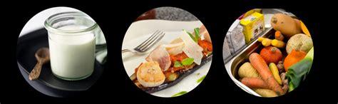 cuisine histoire olivier bellin une histoire de cuisine ansamble