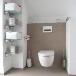 alles fürs badezimmer badfliesen ideen 2 503 bilder roomido