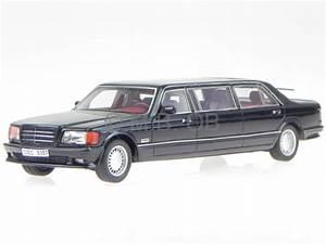 Class Auto Vl : mercedes w116 450 sel 1975 green modelcar wb127 whitebox 1 43 4058124196327 ebay ~ Gottalentnigeria.com Avis de Voitures
