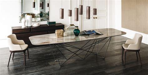 cattelan italia furniture italian desing interiors