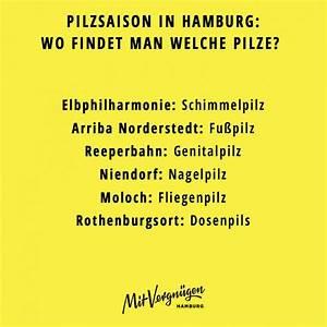 Arriba Hamburg öffnungszeiten : was hamburger wirklich machen die 11 beliebtesten stadtteil memes mit vergn gen hamburg ~ Orissabook.com Haus und Dekorationen