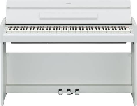 yamaha ydp s52 yamaha ydp s52 l artisan du piano