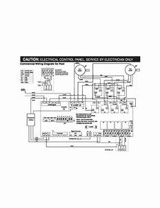 Intermatic E10694 Pool Timer Wiring Diagram