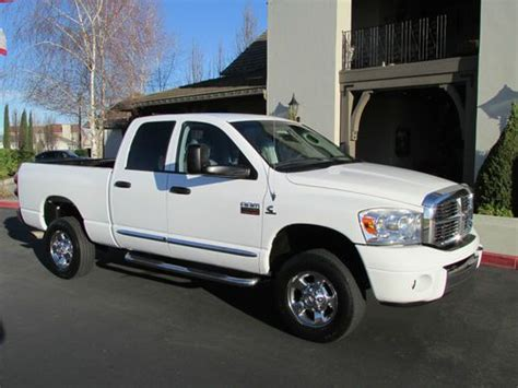 auto air conditioning repair 2004 dodge ram 3500 windshield wipe control buy used 1997 dodge dually diesel 3500 laramie slt in grand gorge new york united states