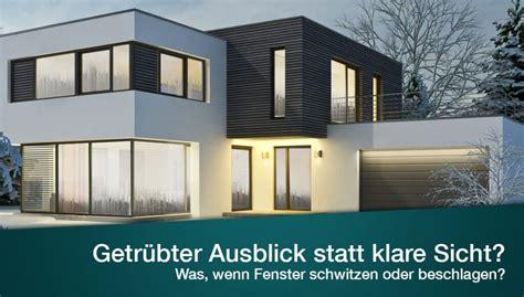 Herbst Fenster Beschlagen by Mursall Gmbh Co Kg Was Wenn Fenster Schwitzen Oder