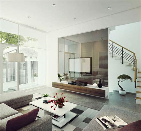 Ergonomische Wohnzimmergestaltung  Praktische Tipps fürs