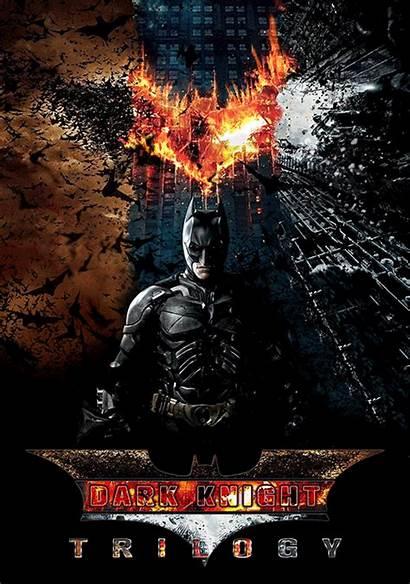 Movie Posters Pack Vol Batman Poster Alien