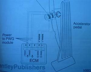 Bmw E87 Wiring Diagram